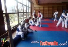 2012-01-25_(35597)x_Sel-ARG_Female-Team_Concentracion_08