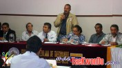 2012-01-29_(35832)x_Asamblea-FVT_03