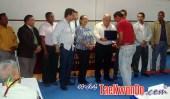2012-01-29_(35832)x_Asamblea-FVT_05