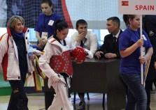 2012-02-10_(36089)x_Elena Benítez-3