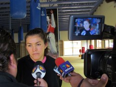 2012-02-11_(36119)x_Maria-Espinoza_Taekwondo-Mexico_La-Loma