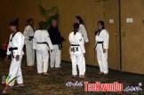 2012-02-20_US-Open_IMG_8835