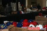 2012-02-20_US-Open_IMG_8866