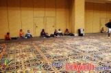 2012-02-20_US-Open_MG_8859