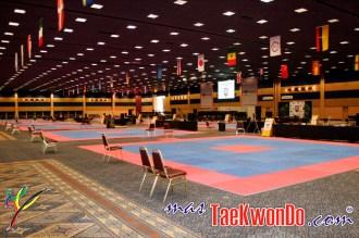 2012-02-20_US-Open_MG_8869