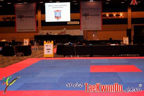 2012-02-20_US-Open_MG_8871
