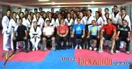 2012-02-27_(36726)x_Concentrado Nacional Elite 2012_EQUIPO_HOME