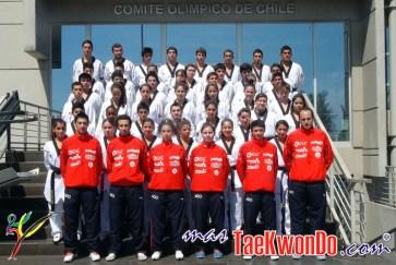 Foto Tapa