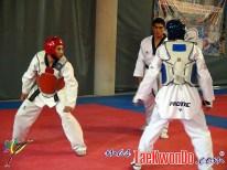 Concentrado Nacional Elite 2012_10