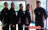 Taekwondo_CRO_HOME
