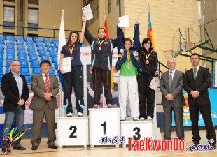 2012-03-03_(36896)x_Taekwondo-Galego_Campeon-de-Espana_F-57