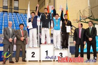 2012-03-03_(36896)x_Taekwondo-Galego_Campeon-de-Espana_Fernandez