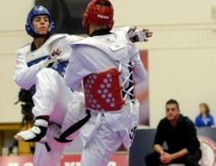 2012-03-10_(37067)x_Taekwondo_USA_Steven Lopez_M-80