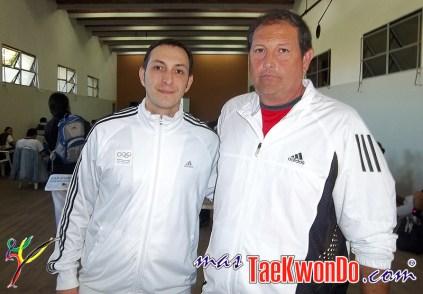 2012-03-29_(37724)x_ARG_curso oficial de coach_05