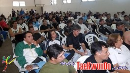 2012-03-29_(37724)x_ARG_curso oficial de coach_06