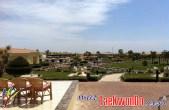 2012-03-31_(37760)x_Sharm El Sheick_hotel