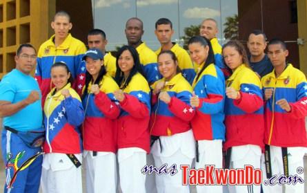 2012-03-31_(37767)x_Equipo-Militar-Venezuela_6155