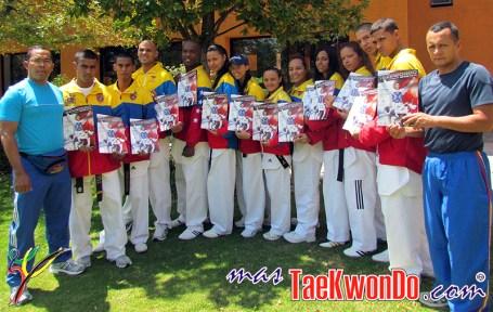 2012-03-31_(37767)x_Equipo-Militar-Venezuela_6160