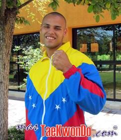 2012-03-31_(37767)x_Equipo-Militar-Venezuela_6161