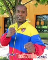 2012-03-31_(37767)x_Equipo-Militar-Venezuela_6162