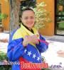 2012-03-31_(37767)x_Equipo-Militar-Venezuela_6167