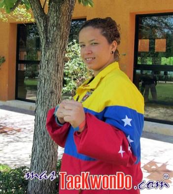 2012-03-31_(37767)x_Equipo-Militar-Venezuela_6168