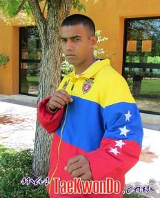 2012-03-31_(37767)x_Equipo-Militar-Venezuela_6170