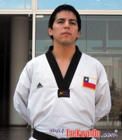 RODRIGO LEVICOY_PUNTA ARENAS