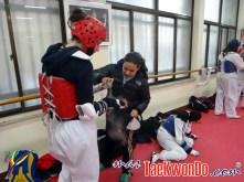 Taekwondo-Mexico-Juveniles-en-Corea_10