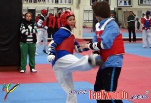 Taekwondo-Mexico-Juveniles-en-Corea_11