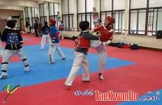 Taekwondo-Mexico-Juveniles-en-Corea_12