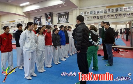 Taekwondo-Mexico-Juveniles-en-Corea_16