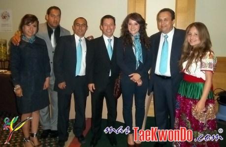 2012-04-02_(37835)x_MEX sede Mundial Absoluto Taekwondo 2013_1666