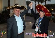 2012-04-02_(37835)x_MEX sede Mundial Absoluto Taekwondo 2013_1731