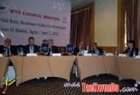 2012-04-02_(37845)x_Council Meeting_1661