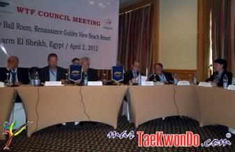 2012-04-02_(37845)x_Council Meeting_HOME