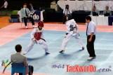 2012-04-05_Mundial-Juvenil-Taekwondo_GUA_Sharm-El-Sheikh-2012_01 copia