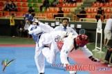 2012-04-05_Mundial-Juvenil-Taekwondo_GUA_Sharm-El-Sheikh-2012_05 copia