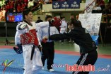 2012-04-05_Mundial-Juvenil-Taekwondo_GUA_Sharm-El-Sheikh-2012_07 copia