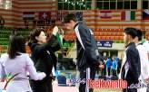 2012-04-05_Mundial-Juvenil-Taekwondo_GUA_Sharm-El-Sheikh-2012_08 copia