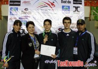 2012-04-05_Mundial-Juvenil-Taekwondo_GUA_Sharm-El-Sheikh-2012_13 copia
