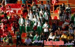 2012-04-11_(38610)x_MEX-Mundial-Juvenil_Taekwondo_05
