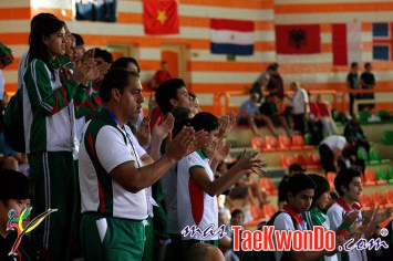 2012-04-11_(38610)x_MEX-Mundial-Juvenil_Taekwondo_06