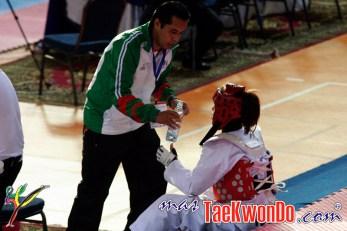 2012-04-11_(38610)x_MEX-Mundial-Juvenil_Taekwondo_07