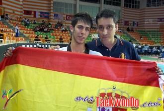 2012-04-11_(38629)x_ESP-Mundial-Juvenil_Taekwondo_01