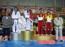 podio-M-63_Mundial-Juvenil