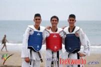 2012-04-12_(38682)x_Nico-Garcia_03