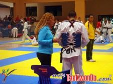 2012-04-14_(38711)x_Mexico 2012 La Loma_Puerto Rico_05