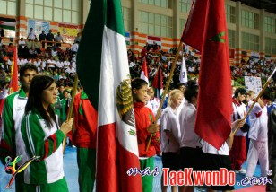 MEX-Mundial-Juvenil_Taekwondo_02