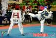 MEX-Mundial-Juvenil_Taekwondo_03